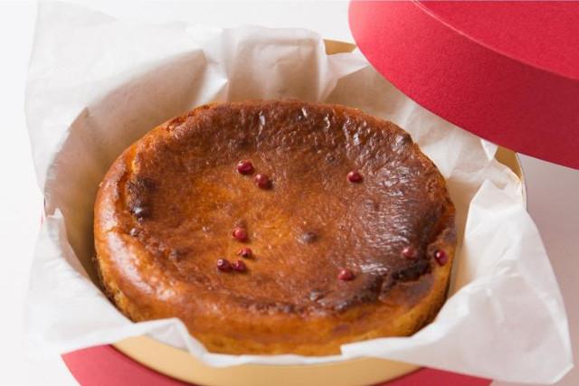 ベイクドチーズケーキでおすすめの商品をお探しの方は【香のか】へ!