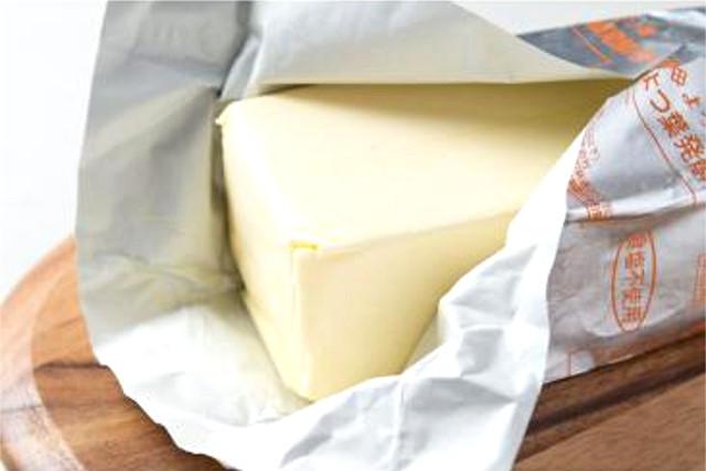 """ベイクドチーズケーキを注文するなら、こだわりの""""おいしい""""素材で作った【香のか】"""